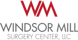 Windsor Mill Surgery Center