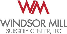 Windsor Mill Surgery Center