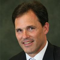 Ira Garonzik, MD