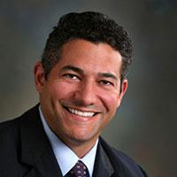 Dr. Jeffrey E. Schreiber