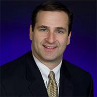 Jon Koman, MD