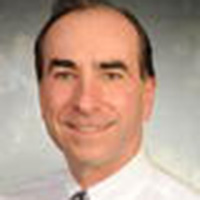 Kevin McGovern, MD