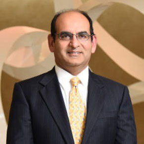 Ajay Kumar MD