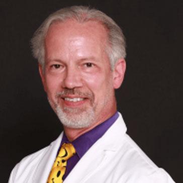 Daniel Markmann MD